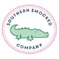 Southern Smocked Logo