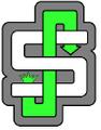 Southern Socks Logo