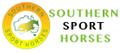 Southern Sport Horses Australia Logo