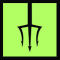 Southern Straps Logo