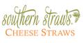 Southern Straws Logo