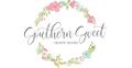 southernsweetchildren.com logo