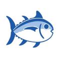 Southern Tide Logo