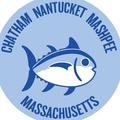 Southern Tide Nantucket Logo