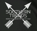 Southern Trends Logo