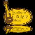 Southern Uke Store UK Logo