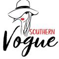 Southern Vogue Logo