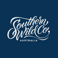 southernwildco Logo