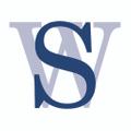 southernwines.co.uk UK Logo