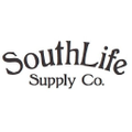 SouthLife Supply Co Logo