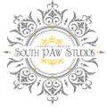 South Paw Studios Handcrafted Designer Jewelry logo