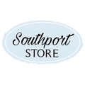 Southport Store logo