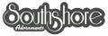 Southshore Adornments logo