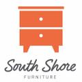 South Shore Furniture Canada Logo