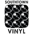 Southtown Vinyl Logo