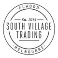 South Village Trading Logo