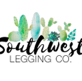 Southwest Legging Co. Logo