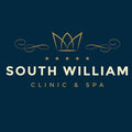South William Clinic & Spa Logo