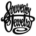 Souvenir Jewelry USA Logo