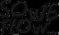 So We Flow Logo