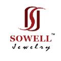 Sowell Jewelry Logo