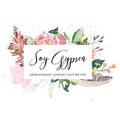Soy Gypsea Coupons and Promo Codes