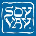 Soy Vay Logo