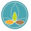 SOZO PH Logo