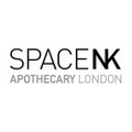 Space Nk Uk Logo