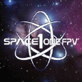 Space One FPV Coupons and Promo Codes