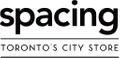 spacingstore Logo