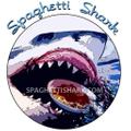 Spaghetti Shark Logo