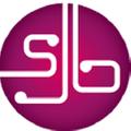 SpaJuiceBar logo