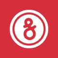 Spana Life USA Logo