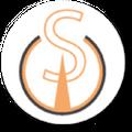 spandexwarehouse Logo