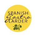 Spanish Gastro Larder UK Logo