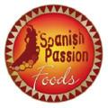 Spanish Passion Food UK Logo