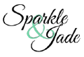 Sparkle & Jade Logo