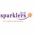 sparklers logo