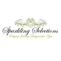 Sparkling Selections Logo