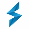 SparkPod Logo