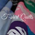 Sparrow Quilt Co Logo