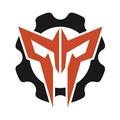 Spartac Gear Logo