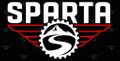 Sparta Lifestyle Logo
