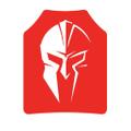 Spartan Armor Systems USA Logo