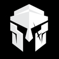 Spartan Carton Logo