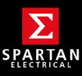 Spartan Electrical logo