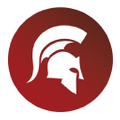 Spartan Outlet Logo