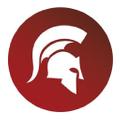 Spartan Outlet logo