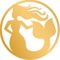 Spartina 449 Logo